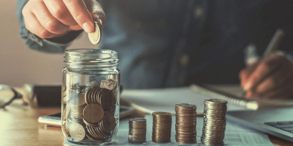 Betting bonus - Mer odds med ett erbjudande